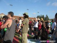 Reggae Fest 2010 #5