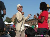 Reggae Fest 2010 #13