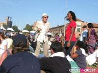 Reggae Fest 2010 #14