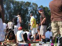 Reggae Fest 2010 #17