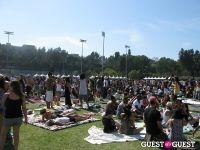 Reggae Fest 2010 #20