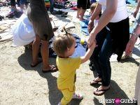 Reggae Fest 2010 #22