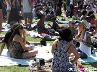 Reggae Fest 2010 #23