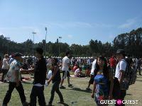 Reggae Fest 2010 #24