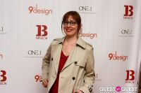 9 By Design Wrap Party Tue, June 1,8:00 pm - 11:00 pm #16