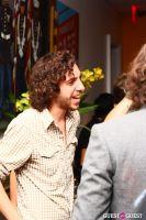 9 By Design Wrap Party Tue, June 1,8:00 pm - 11:00 pm #17