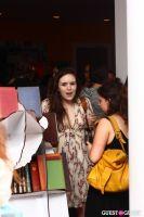 9 By Design Wrap Party Tue, June 1,8:00 pm - 11:00 pm #78