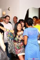 9 By Design Wrap Party Tue, June 1,8:00 pm - 11:00 pm #102