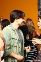 9 By Design Wrap Party Tue, June 1,8:00 pm - 11:00 pm #107