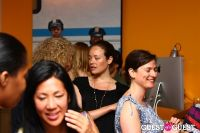 9 By Design Wrap Party Tue, June 1,8:00 pm - 11:00 pm #116
