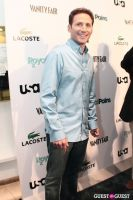 Cast of Royal Pains at Lacoste #128