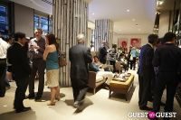 The Launch of Ildiko Gal Bespoke Shoes Hosted by Patrick McDonald #16