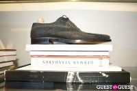 The Launch of Ildiko Gal Bespoke Shoes Hosted by Patrick McDonald #19