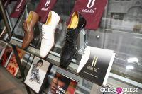 The Launch of Ildiko Gal Bespoke Shoes Hosted by Patrick McDonald #29