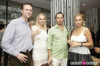 The Launch of Ildiko Gal Bespoke Shoes Hosted by Patrick McDonald #31