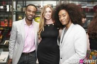 The Launch of Ildiko Gal Bespoke Shoes Hosted by Patrick McDonald #32
