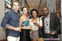 The Launch of Ildiko Gal Bespoke Shoes Hosted by Patrick McDonald #53