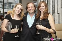 The Launch of Ildiko Gal Bespoke Shoes Hosted by Patrick McDonald #66