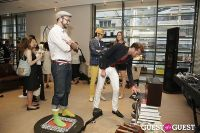 The Launch of Ildiko Gal Bespoke Shoes Hosted by Patrick McDonald #72