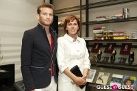 The Launch of Ildiko Gal Bespoke Shoes Hosted by Patrick McDonald #76
