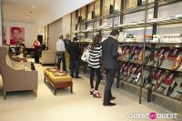 The Launch of Ildiko Gal Bespoke Shoes Hosted by Patrick McDonald #81