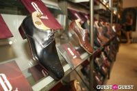 The Launch of Ildiko Gal Bespoke Shoes Hosted by Patrick McDonald #89