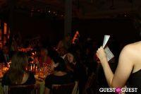 7th Annual Wayuu Taya Fundraising Gala #4