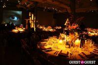 7th Annual Wayuu Taya Fundraising Gala #42