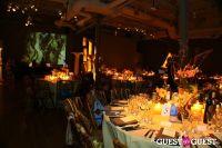 7th Annual Wayuu Taya Fundraising Gala #43