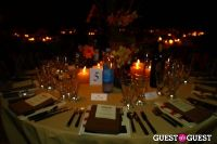 7th Annual Wayuu Taya Fundraising Gala #44