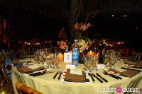 7th Annual Wayuu Taya Fundraising Gala #45