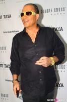 7th Annual Wayuu Taya Fundraising Gala #61