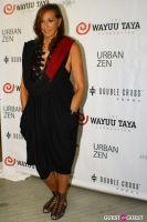 7th Annual Wayuu Taya Fundraising Gala #67