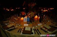 7th Annual Wayuu Taya Fundraising Gala #94