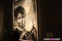 7th Annual Wayuu Taya Fundraising Gala #101