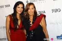 7th Annual Wayuu Taya Fundraising Gala #109