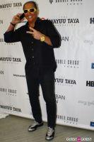 7th Annual Wayuu Taya Fundraising Gala #112