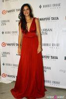 7th Annual Wayuu Taya Fundraising Gala #124