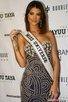 7th Annual Wayuu Taya Fundraising Gala #136