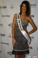7th Annual Wayuu Taya Fundraising Gala #138
