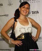 7th Annual Wayuu Taya Fundraising Gala #140