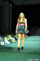 DBJ 2nd Annual Benefit Fashion Show Event #3