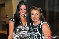 DBJ 2nd Annual Benefit Fashion Show Event #23