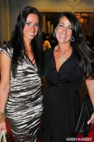 DBJ 2nd Annual Benefit Fashion Show Event #26