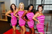 DBJ 2nd Annual Benefit Fashion Show Event #30