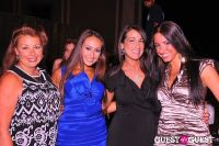 DBJ 2nd Annual Benefit Fashion Show Event #56