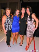 DBJ 2nd Annual Benefit Fashion Show Event #57