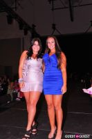 DBJ 2nd Annual Benefit Fashion Show Event #63