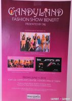 DBJ 2nd Annual Benefit Fashion Show Event #64