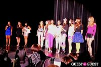 DBJ 2nd Annual Benefit Fashion Show Event #69
